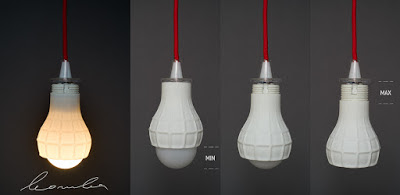Bomba+-+adjustable+lampshde_ad-3d