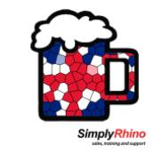 logo_UK_13