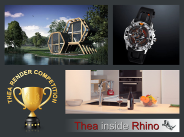 Thea_rhino_competition