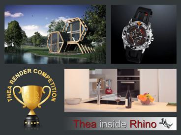 Thea_rhino_competition