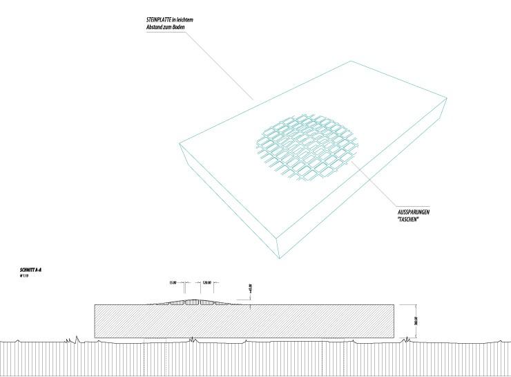 0069-David-Messner-Skulptur-2