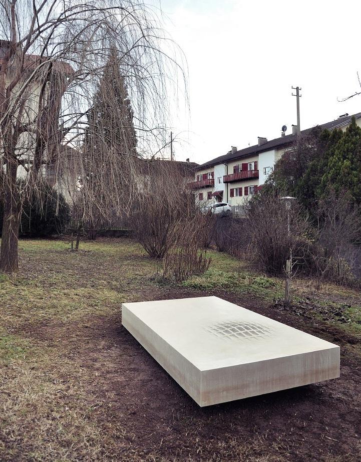 0766-David-Messner-Skulptur-3