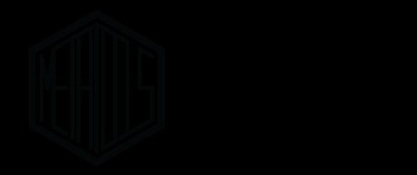 Metatools_logo_02
