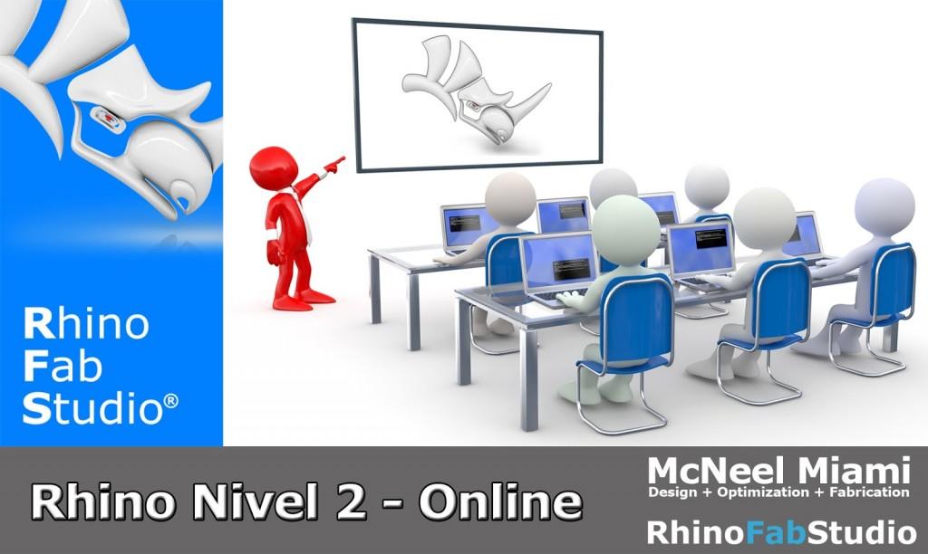 Rhino Online