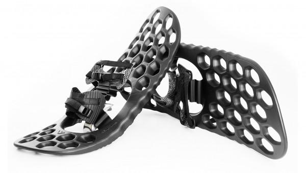 fimbulvetr-ranger-snowshoes