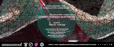 Computation Matters_Poster