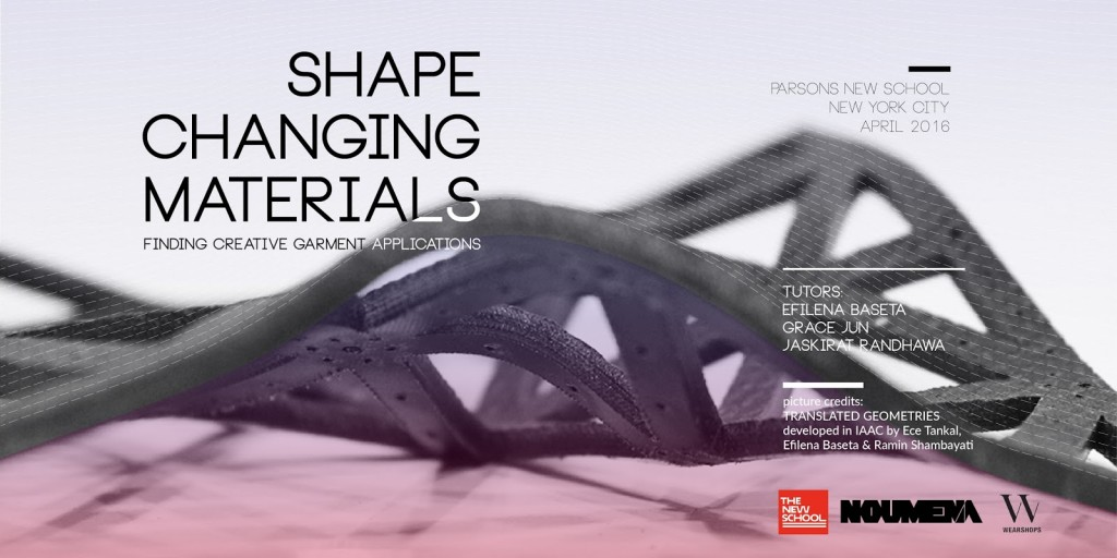 160207_Shape Changing Materials_poster