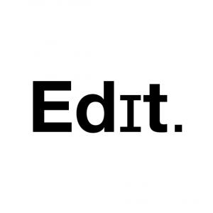 editree