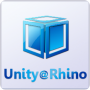 unityrhino-icon21