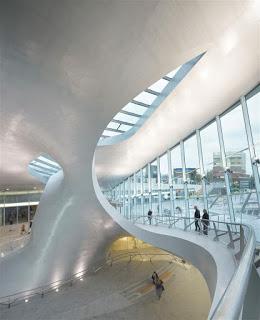 Station-Arnhem-UNStudio-dezeen-936_3