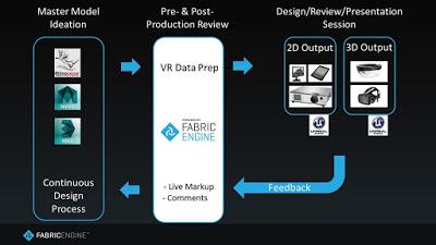 VR-AEC-Fabric-Loop-slide-2-1-1024x576