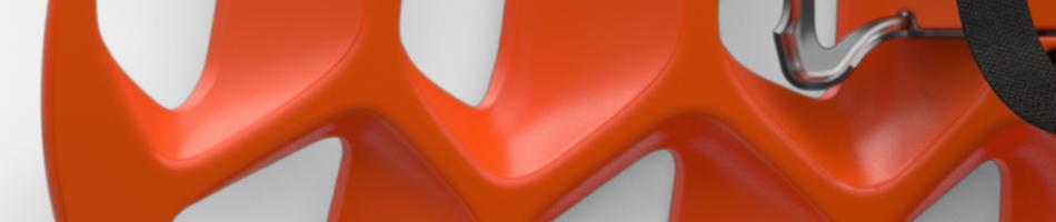 Rhino for Designers_pivot
