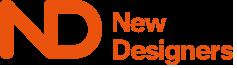 new-designers-logo
