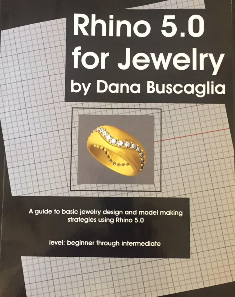 Dana_book cover