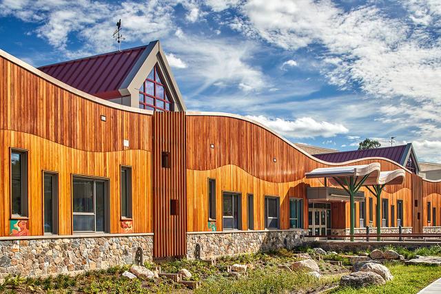 3062562-inline-1-rebuilding-sandy-hook-school