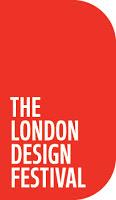 LDF_Logo_RGB