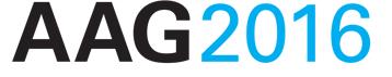 Logo_Home_AAG
