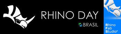 RhinoDay Brazil