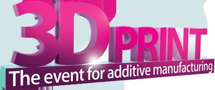logo-3dprint