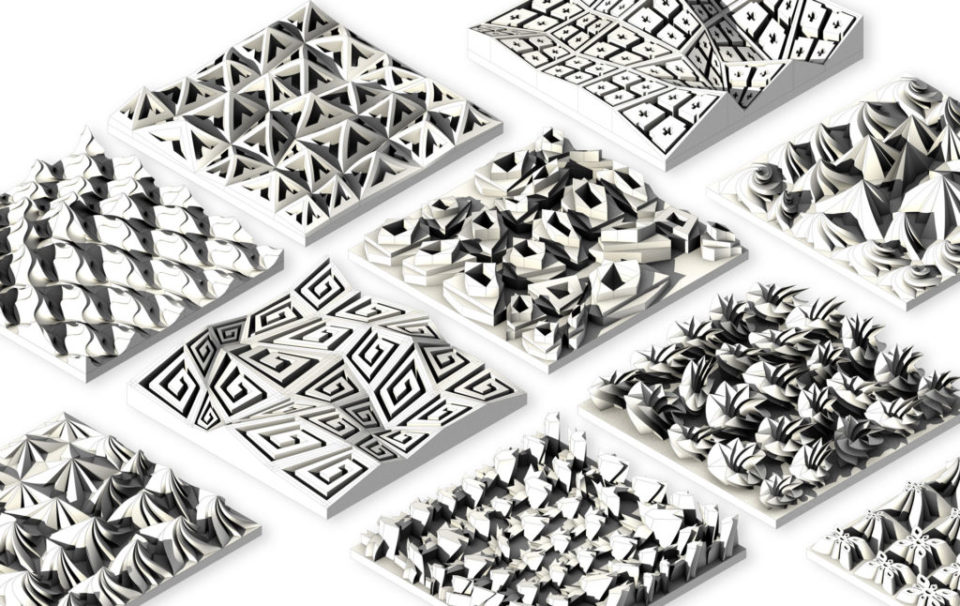 ancient-greek-inspired-patterned-3d-tiles-03-960x606