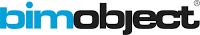 BIMobject-logo