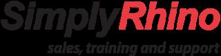 SR+logo+red+and+black+copy