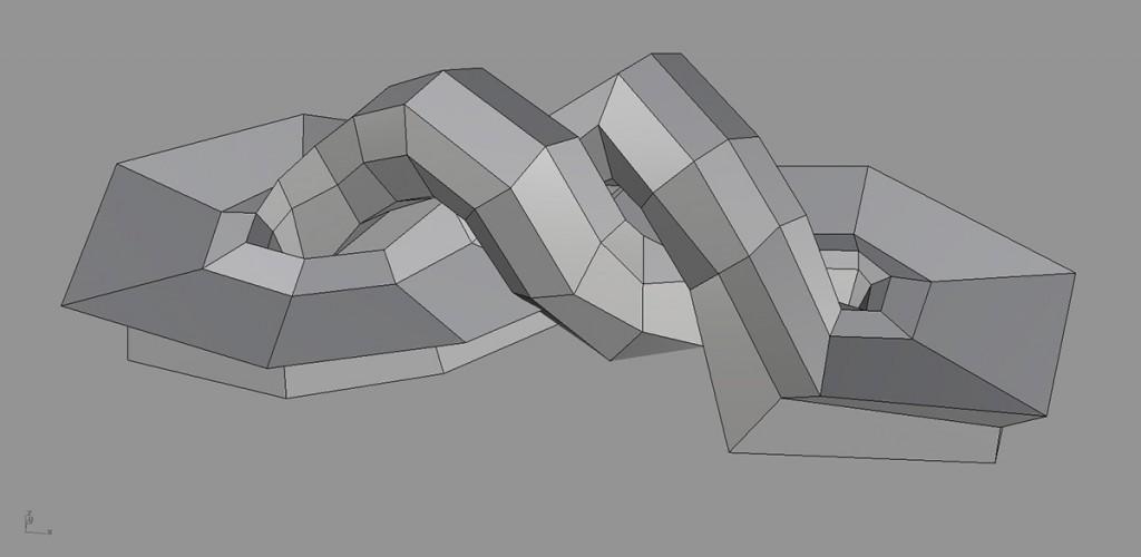 Terraform1