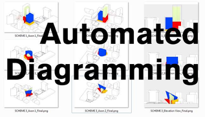 automated-diagramming-with-grasshopper