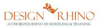 designrhino_banner