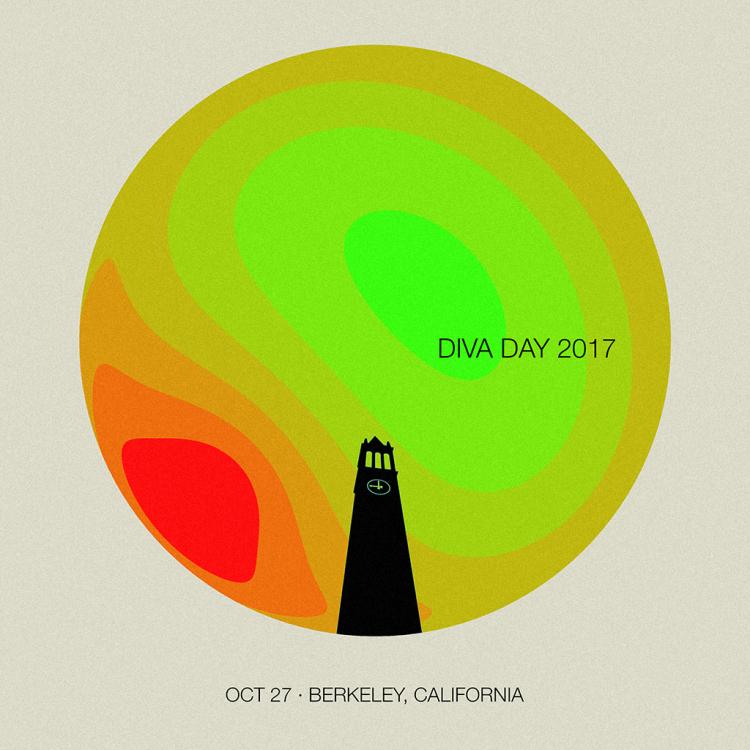 diva 2017