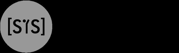 logo-conf_1