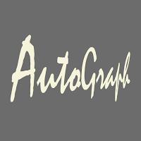 AutoGraphLogoLarge-01