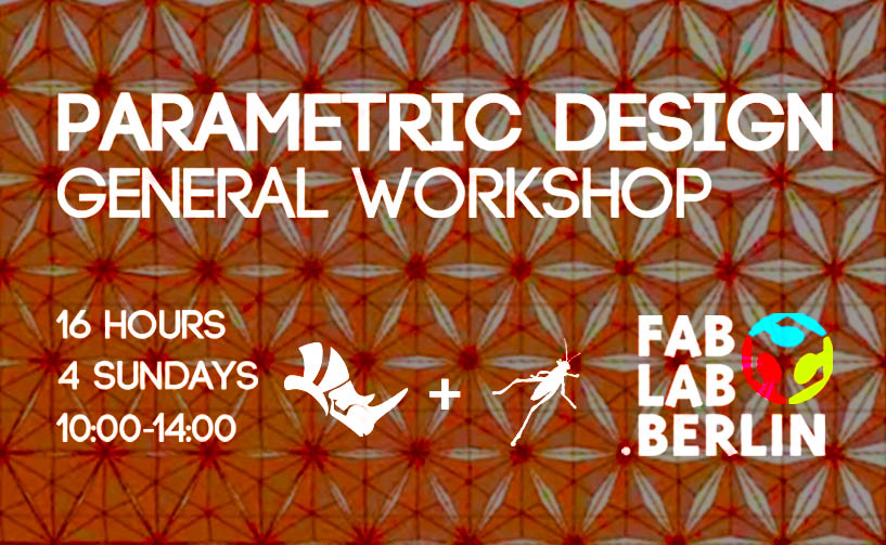 Banner_-_General_Workshop_26_02_2017