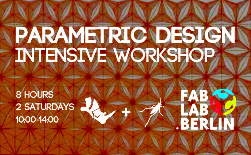 Banner_-_Intensive_Workshop_25_02_2017