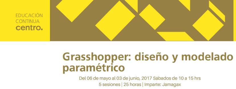 Portada Grass Centro 2017