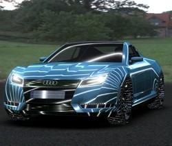 carsdesignwithrhinoceros_2
