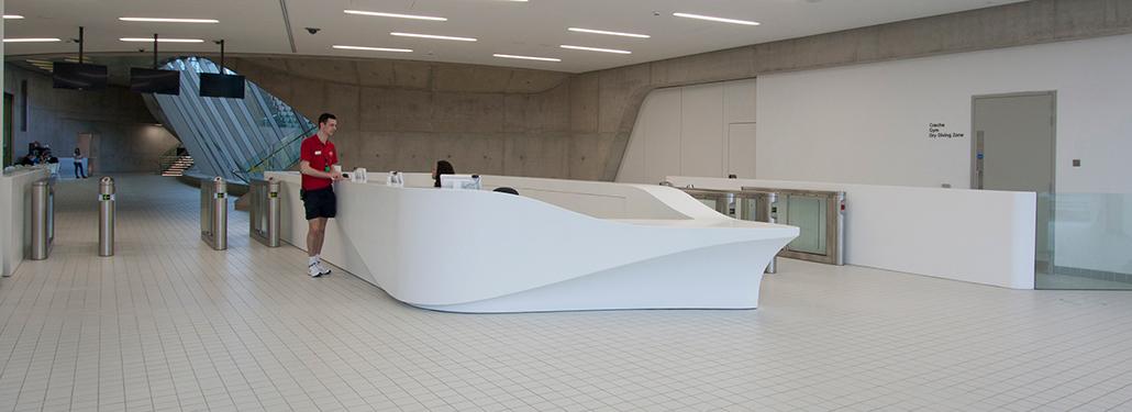 cutting-edge_desk_Aquatic-Centre