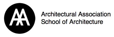 Architectural_Association_Logo