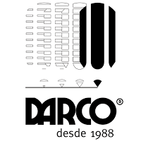 Logo+Darco+1024X1024