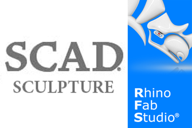 SCAD_SCULPTURE RFS