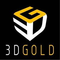 3DGold