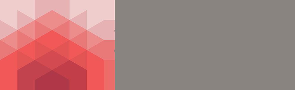 3D-Hubs-logo-horizontal
