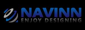 Logo-300x107