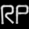 rpicon