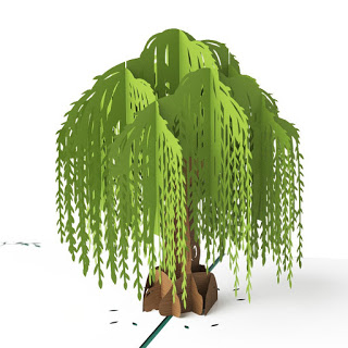 willow-tree-3D-pop-up-greeting-cards-detail_1024x1024