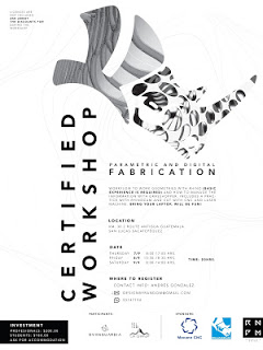 Afiche+WorkShop2