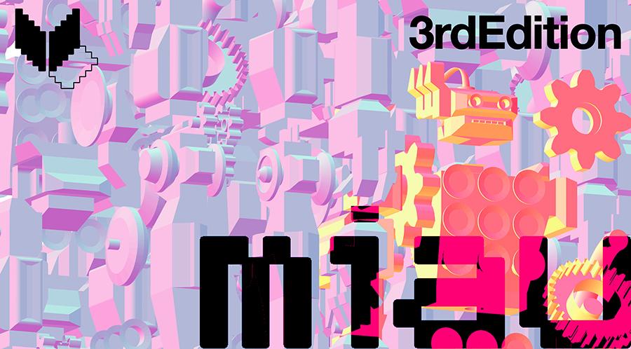 PIL MIAUXYZ 3rd Edition LR