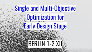 single-and-multi-objective-optimization