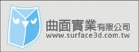 Surface3d
