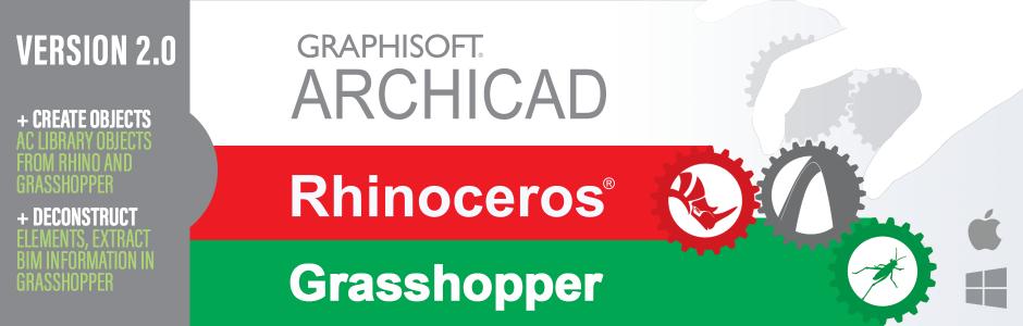 banner-rhino-grasshopper-2017-v2.0